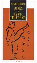 zen karate
