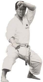 karate_kata_sochin_kagawa